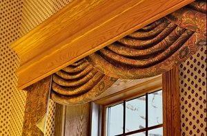 window treatments tampa