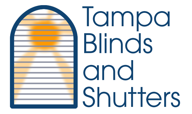 sitemap tampa blinds and shutters