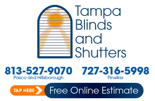 tampa blinds