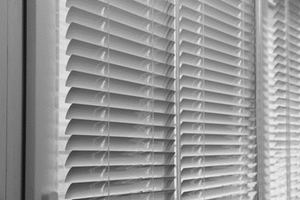 aluminum blinds tampa fl