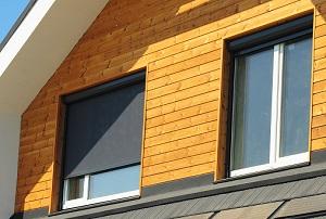 exterior solar screens tampa fl