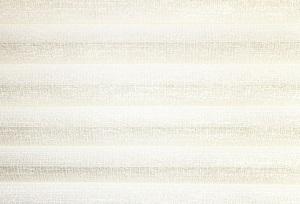 honeycomb cellular shades tampa fl