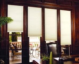 interior solar screens tampa fl
