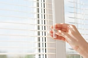 mini blinds tampa fl