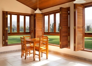 Spring Hill Shutter Company Window Blinds Spring Hill Fl