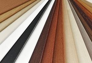 vinyl blinds tampa fl