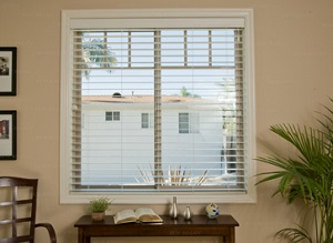 window blinds tampa fl