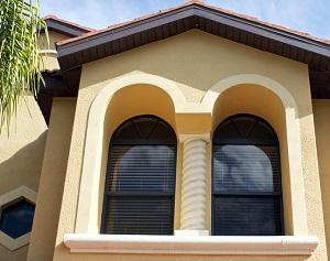 window screens tampa fl