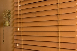 window treatment repairs tampa fl