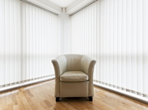 window treatment services tampa fl