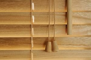 wood blinds tampa fl