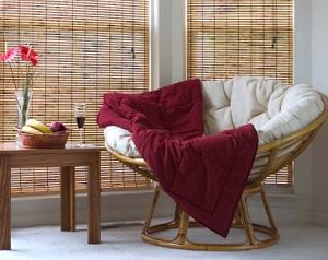 woven wood shades tampa fl