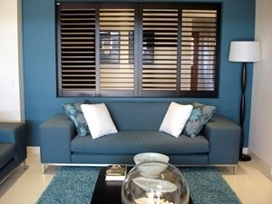 window treatments tampa fl